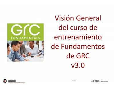 1. Vision General