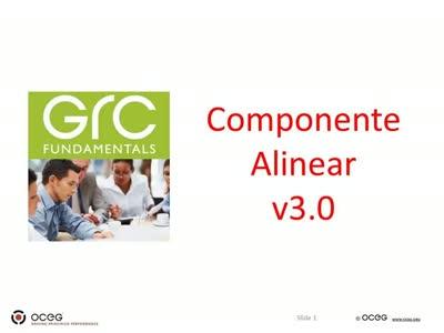 8. Componente Alinear   Direccion