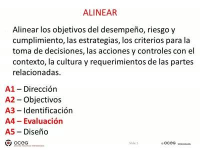 11. Componente Alinear   Evaluacion