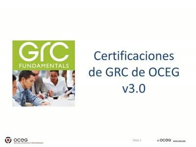 24. Certificacion GRCP