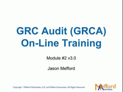 GRCA Module-2-v3