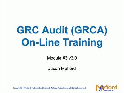 GRCA Module-3-v3